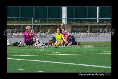 DS7_7019-12x18-07_2015-Soccer-W