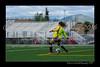 DS7_7694-12x18-07_2015-Soccer-W