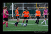 DS7_7638-12x18-07_2015-Soccer-W