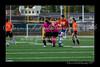 DS7_7626-12x18-07_2015-Soccer-W