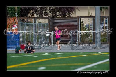 DS7_6961-12x18-07_2015-Soccer-W