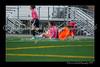 DS7_7659-12x18-07_2015-Soccer-W