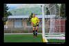 DS7_7691-12x18-07_2015-Soccer-W