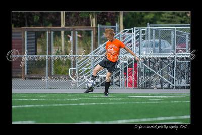 DS7_7081-12x18-07_2015-Soccer-W