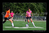 DS7_7298-12x18-07_2015-Soccer-W