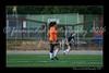 DS7_7075-12x18-07_2015-Soccer-W