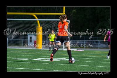 DS7_7113-12x18-07_2015-Soccer-W