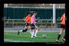 DS7_7178-12x18-07_2015-Soccer-W