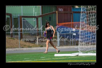 DS7_7023-12x18-07_2015-Soccer-W_1