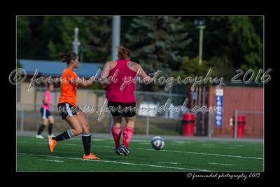 DS7_7102-12x18-07_2015-Soccer-W