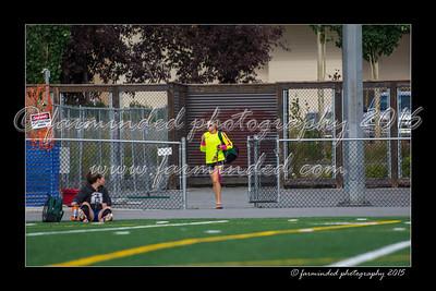 DS7_6957-12x18-07_2015-Soccer-W