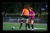 DS7_7118-12x18-07_2015-Soccer-W