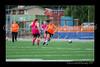 DS7_7660-12x18-07_2015-Soccer-W