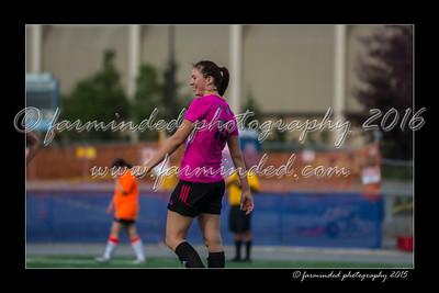 DS7_7073-12x18-07_2015-Soccer-W