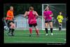 DS7_7354-12x18-07_2015-Soccer-W