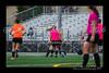 DS7_7642-12x18-07_2015-Soccer-W
