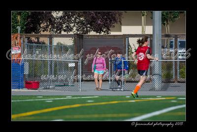 DS7_6812-12x18-07_2015-Soccer-W_1