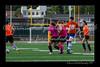 DS7_7626-12x18-07_2015-Soccer-W_1