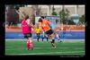 DS7_7269-12x18-07_2015-Soccer-W