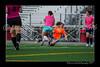 DS7_7655-12x18-07_2015-Soccer-W