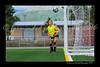 DS7_7690-12x18-07_2015-Soccer-W