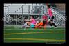 DS7_7658-12x18-07_2015-Soccer-W
