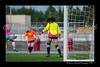 DS7_7664-12x18-07_2015-Soccer-W