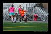 DS7_7648-12x18-07_2015-Soccer-W