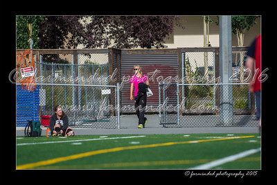 DS7_6877-12x18-07_2015-Soccer-W_1