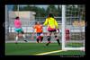 DS7_7665-12x18-07_2015-Soccer-W
