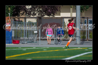 DS7_6812-12x18-07_2015-Soccer-W