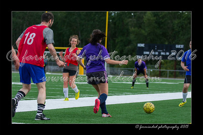 DS7_6741-12x18-07_2015-Soccer-W