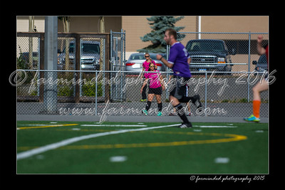 DS7_6867-12x18-07_2015-Soccer-W