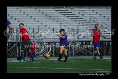 DS7_6930-12x18-07_2015-Soccer-W