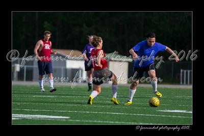 DS7_6914-12x18-07_2015-Soccer-W