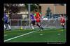 DS7_6922-12x18-07_2015-Soccer-W
