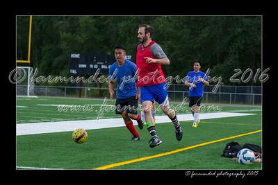 DS7_6731-12x18-07_2015-Soccer-W