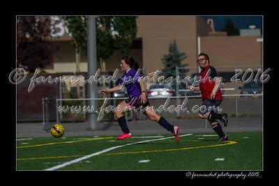 DS7_6892-12x18-07_2015-Soccer-W