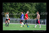 DS7_7041-12x18-07_2015-Soccer-W