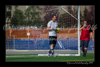 DS7_6903-12x18-07_2015-Soccer-W