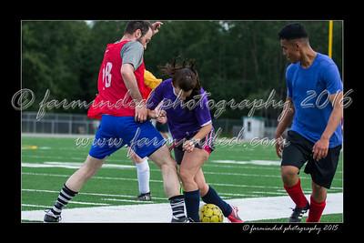 DS7_6736-12x18-07_2015-Soccer-W