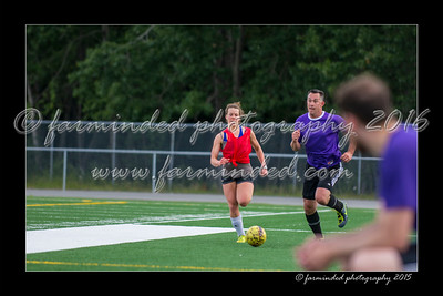 DS7_6709-12x18-07_2015-Soccer-W