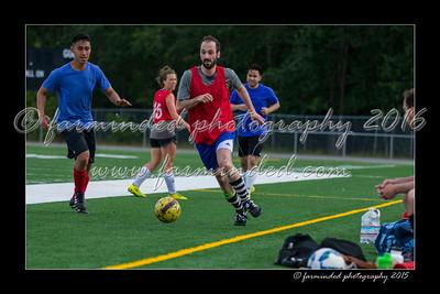 DS7_6729-12x18-07_2015-Soccer-W