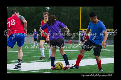 DS7_6735-12x18-07_2015-Soccer-W