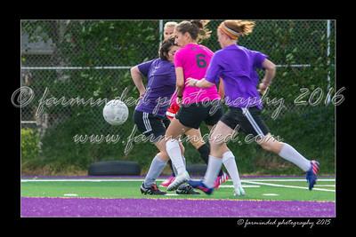 DS7_8933-12x18-07_2015-Soccer-AKGD-W