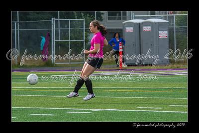 DS7_8956-12x18-07_2015-Soccer-AKGD-W