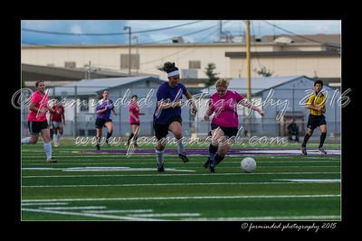 DS7_0081-12x18-07_2015-Soccer-AKGD-W