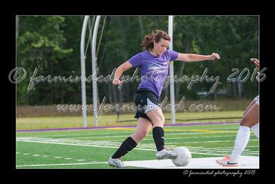 DS7_8902-12x18-07_2015-Soccer-AKGD-W