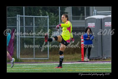 DS7_8929-12x18-07_2015-Soccer-AKGD-W