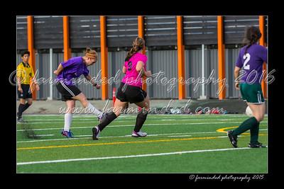 DS7_0127-12x18-07_2015-Soccer-AKGD-W